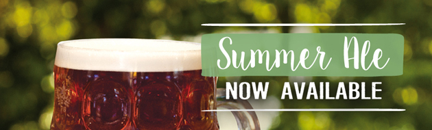 fairfield-arms-summer-ale